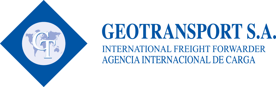 Geotransport